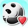熊猫斗地主手游