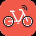 mobike自行车app下载 v4.4.1