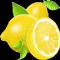 柠檬流量账号