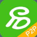 易贷网P2P理财官网软件下载 v2.26