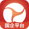 金钱谷理财app邀请码下载安装 v1.5.3