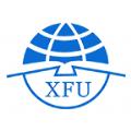 西译学习软件下载官网app v1.0.0