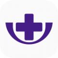 苏州明基医院app手机版下载 v1.0