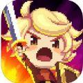 FINAL TAPTASY游戏手机版下载 v3.6.0