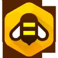 蜂窝助手官方正版下载(模拟器专属手游辅助工具) v1.7.0