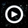 随意播播放器app软件下载安装 v1.0