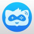 66语音软件下载官网app v5.0.0