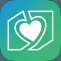 蓝绿心理app手机版下载 v1.0.1