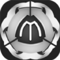狗万软件官网app下载安装 v0.0.22