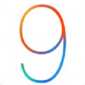 ios9.3.4描述文件