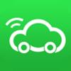 小灵狗租车app手机版下载 v2.2.1