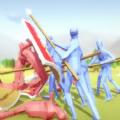 全面战争模拟器安卓版下载最新手机游戏 v1.0