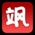 漫游飒飒手游IOS存档 v1.1