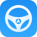 云峰驾考网app