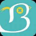 拉比鸟app