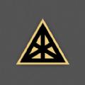 AKKA软件app官方下载安装 v1.9.8.1
