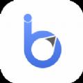 步道探秘app手机版下载 v1.4.0