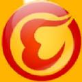 慈恩天下官网手机版下载app v0.7.0.3