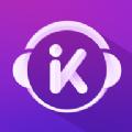 酷狗KTV在线手机版下载app v2.1.1