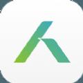 人人贷借款app官网下载安装 v2.3.1