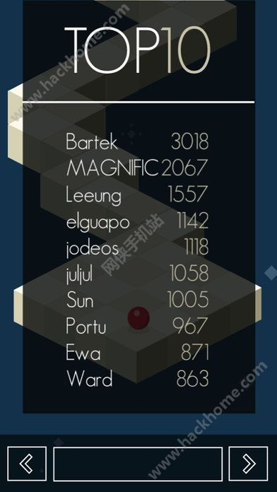 滚动大作战游戏安卓版下载图1: