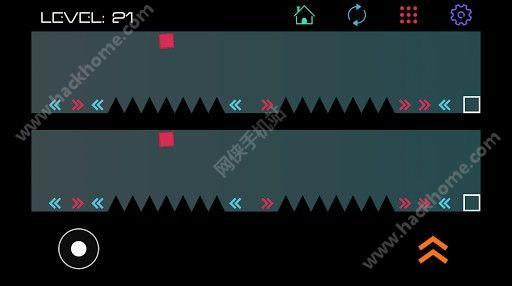 平行世界parallel world游戏安卓版图1: