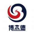 博尔德英语app下载手机版 v2.7.2