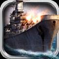 战舰战争太平洋手游