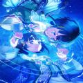 刀剑神域虚空幻界中文版