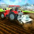 农场模拟器3D无限金币内购破解版 v1.0.1