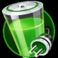 省电大师最新版官方下载安装 v2.7.5