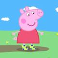 佩佩猪视频