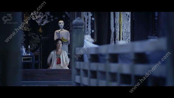 京城81号 电影