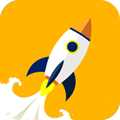 小火箭官方版