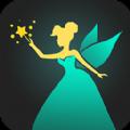小妖精美化制作qq主题软件app安卓版下载 v3.9.0
