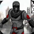 未来犯罪模拟器无限金币内购破解版 v1.7