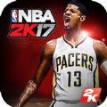 NBA2K17安卓版中文版 v0.0.21