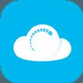 丛云app手机版下载 v1.8.6