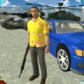 真正的黑帮犯罪中文内购破解版(Real Gangster Crime) v4.9