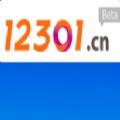 12301