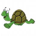 小龟快跑同城配送app官网下载手机版 v3.0.4