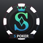 SPoker斗地主扑克