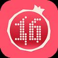 16直播app手机版下载 v1.0.9