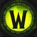 魔兽世界随身app官网版