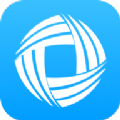 峰向标理财app官网下载 v2.4.5