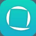 向钱贷app苹果版