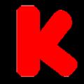 k歌监听app安卓手机版app下载 v1.0