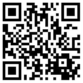 腾讯新闻app在哪领现金红包?腾讯新闻开学季红包免费领取方法[多图]图片3