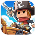 小小航海士官方网站正版游戏 v1.0.1