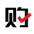 主题购物官网app下载安装 v1.5.8